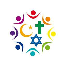 interfaith dialogue on peace building saturday june 11th 1 2pm associated ministries of