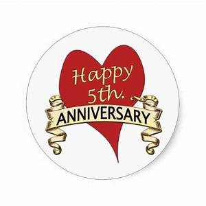 5th anniversary 5 years together 5 year anniversary for 5th wedding anniversary ideas