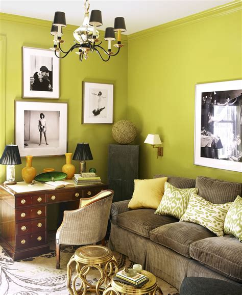 the most popular paint color the year you were born