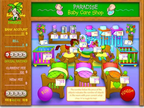 kindergarten play for free youdagames 650   screenshot 5 640x4803