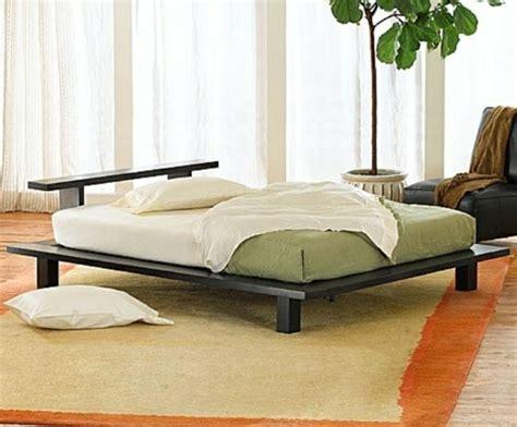 plante verte pour chambre a coucher idées déco chambre pour la détente parfaite