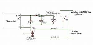 Diagram  Wall Mount Space Heaters For Residential