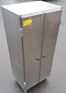 Siemens Kühlschrank Doppeltür : gebraucht verkauf berlin deutschland edelstahlschrank edelstahlspind einlegeboden f r gn ~ Markanthonyermac.com Haus und Dekorationen