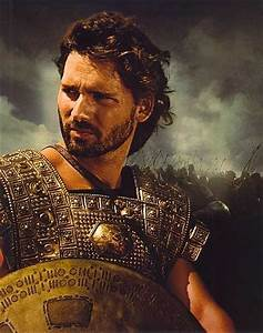 Eric Bana to play King Arthur's father in Guy Ritchie's ...