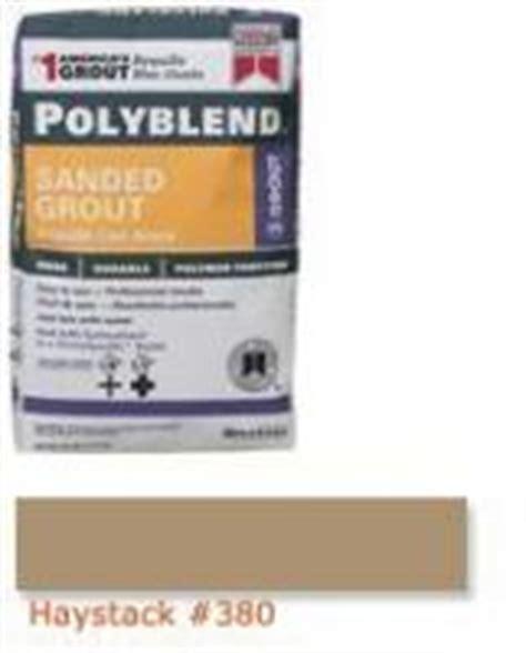 polyblend ceramic tile caulk new taupe painted desert gauged slate 1 quot x1 quot on 12 quot x12 quot mesh sheet