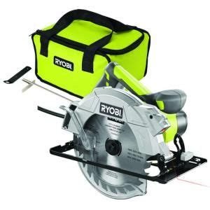 Home Depot Tile Saw Ryobi by 17 Best Images About Tools On Power Tools