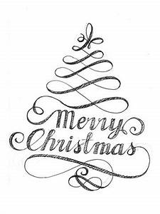 280 best images about Christmas coloring pages on ...