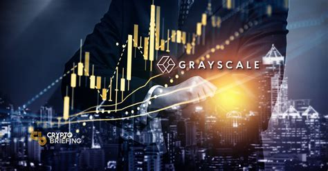 Often they have premium meaning big buys know when the price is. Grayscale Bitcoin Trust Is Screwing Retail (and Institutions) on Fees - AlphaTradeZone.com