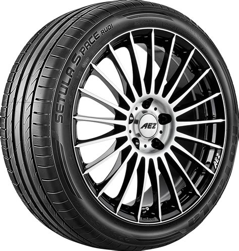 rotalla setula s pace ruo1 rotalla tyres low prices only at mytyres co uk