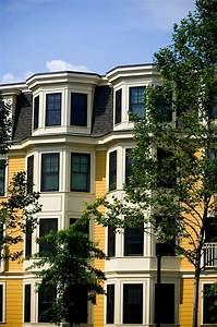 Harvard University Housing - JLL Project and Development ...