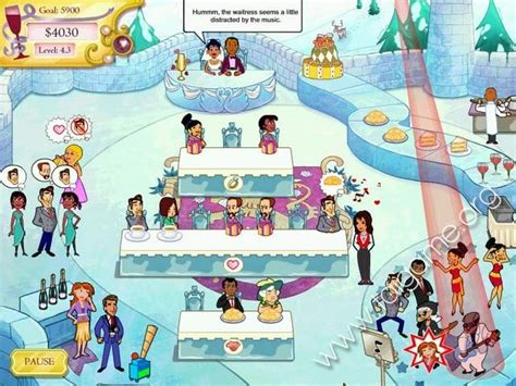 wedding dash 2 rings around the world download free