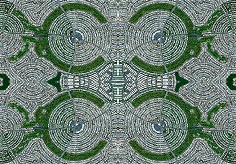 Designer Runner Rugs by Worldwide Carpets Google Earth Carpets Ufunk Net