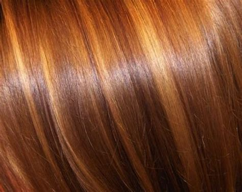 Choosing The Perfect Hair Color To Balance Your Complexion
