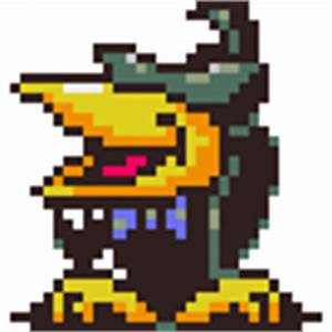Spiteful crow Avatar at Avatarist