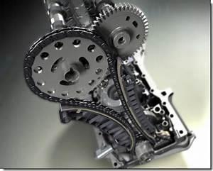 Calage De Distribution : opel antara 2 0l dci an 2007 calage moteur pour echange courroie distirbution ~ Gottalentnigeria.com Avis de Voitures