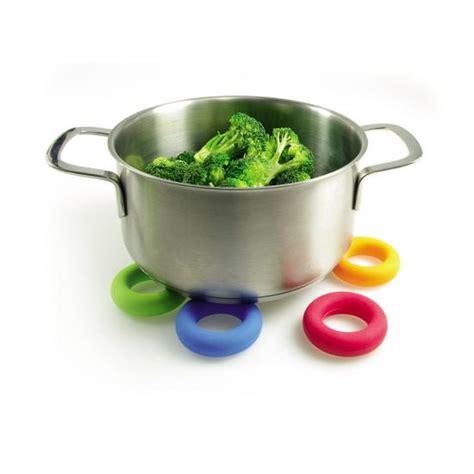 cuisine a tout faire anneaux à tout faire cuisine le dindon