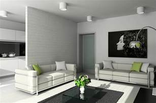 home interior blogs india s 10 best home decor