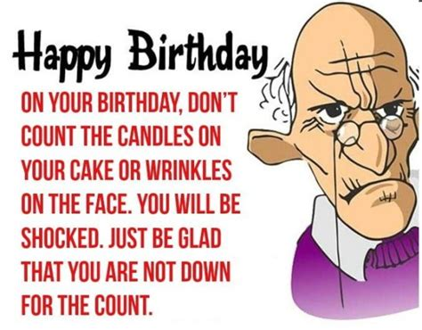 top  happy birthday funny wishes  friends  images