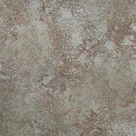 Wand Streichen Schwamm by 25 Best Ideas About Sponge Paint Walls On