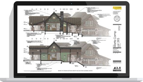 sketchup pro sketchup this is the design program used by joanna gaines d projects in 2019