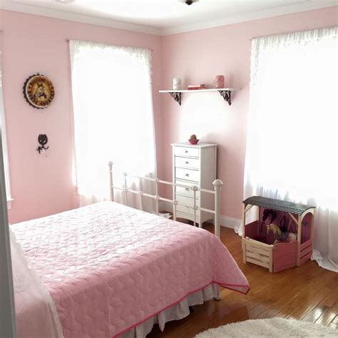 paint color sles for bedrooms 28 bedroom paint color sles pink sportprojections