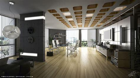 office wallpaper  wallpapersafari