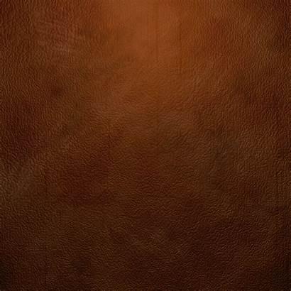 Brown Texture Leather Textures Background Dark Photoshop