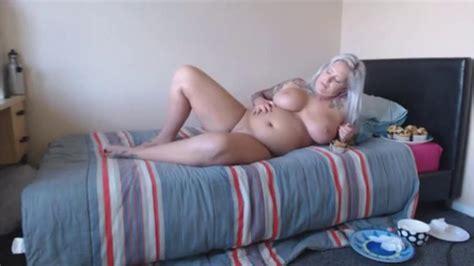 Fattened Feedee Gets Fucked Porn Videos