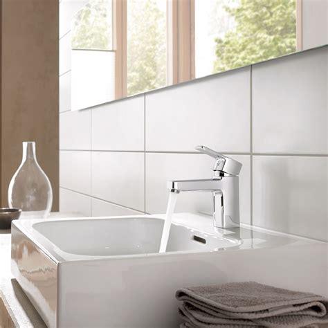 Wall Floor Tiles by 40x25 Matt White Wall Tiles Tile Choice