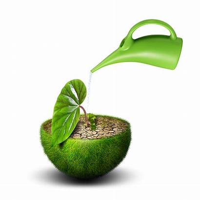 Environment Safety Wallpapers Environmental Planet Management Safe