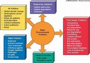 Environmental Science  Basic Environmental Issues