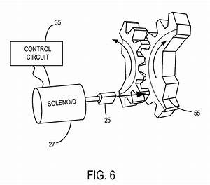 Patent Us8008812 - Paper Shredder Control System Responsive To Touch-sensitive Element