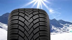 Reifen Umziehen Kosten : verg lst komplettr der reparatur von autoersatzteilen ~ Orissabook.com Haus und Dekorationen