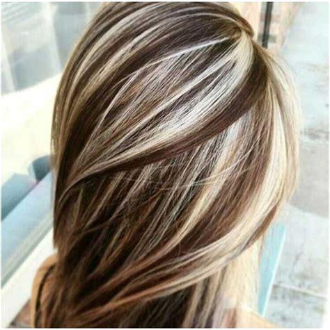 breathtaking ideas  hair color girls trendy hair colour girls hairstyle