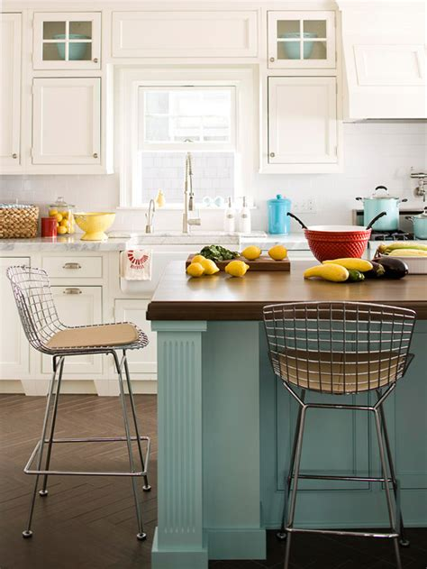 kitchen islands with seating for 3 how to determine seating for kitchen islands