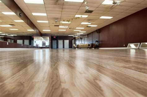 perfect dance studio flooring guerilla marketing pinterest