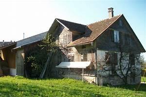 Einfamilienhaus In Zweifamilienhaus Umbauen : efh tuttwil architekturb ro skizzenrolle ~ Lizthompson.info Haus und Dekorationen