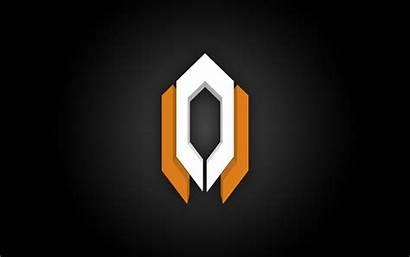 Icon Mass Effect Cerberus Symbols Computer Px