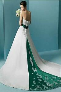 halter wedding dresses with color 2014 2015 fashion With wedding dress with color