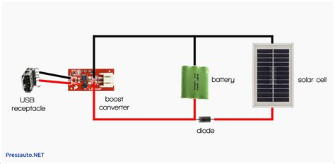 Mini Split Wiring Diagram Volovets Info