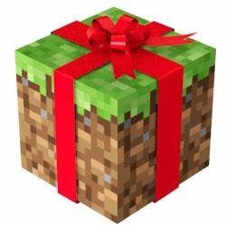 The Best Minecraft Gift Ideas And Inspirations