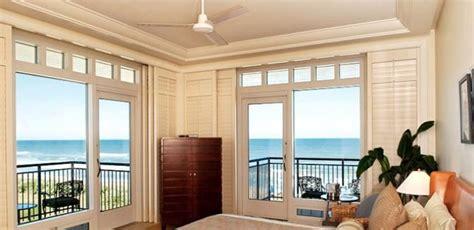 Hammock Resort Rentals by Hammock Resort Palm Coast Fl Real Estate Reviews