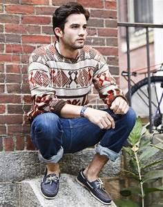 Style Hipster Homme : 1001 id es v tement vintage homme les grands classiques ~ Melissatoandfro.com Idées de Décoration