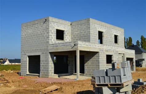quels sont les avantages d un contrat de construction de maison individuelle actualit 233 s