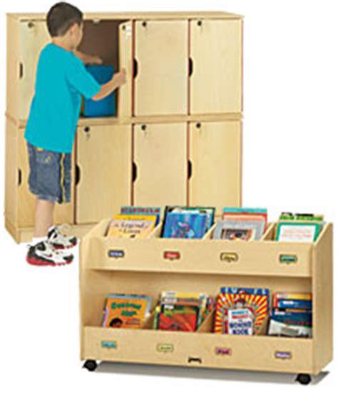 facilities management reception amp maintenance 727 | preschool furniture 29663.5b
