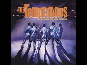 Living With Temptation 2 : factual errors in the temptations movie youtube ~ Buech-reservation.com Haus und Dekorationen