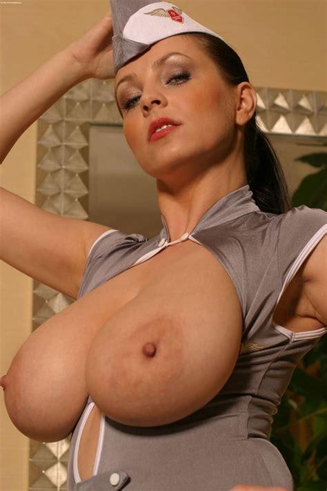 Ewa Sonnet Archives Cheerleader Porn