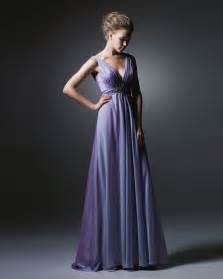 lavender bridesmaid dresses lavender bridesmaid dresses wedwebtalks