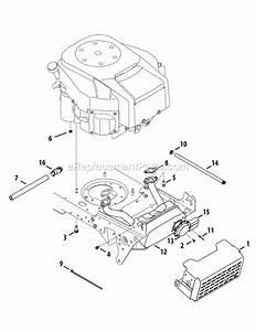 2012 Ford F250 Trailer Ke Wiring Diagram Html