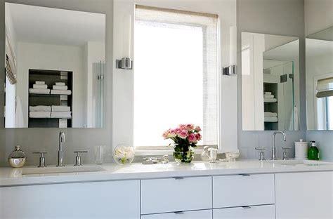 sinks design ideas